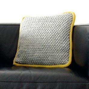 Moonstone Cushion (Free)