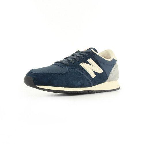 New Balance U420   New balance, Sport mode, Chaussures homme