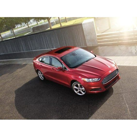 Bsfparts S Photo Are Your Ford S Windows Tinted Ford Fusion