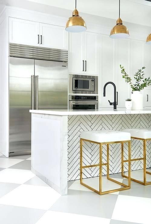 Pin By Eva Beecroft Micklethwaite On A New Home In 2020 Kitchen Interior Home Decor Kitchen Interior Design Kitchen