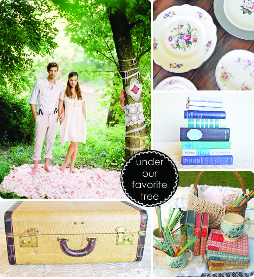More Ideas on How to Style a Vintage-Inspired Picnic. via stockroomvintage.com: Picnic Stockroom, Model Clothing, Style, Picnic Shoot, Maternity Ideas, Inspired Picnic, Stockroomvintage, Male Models