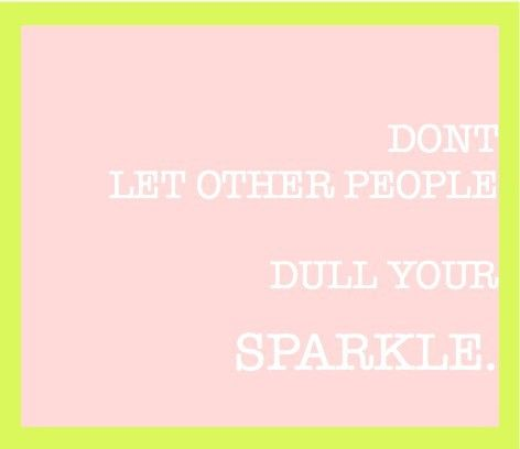 damn straight...: Funny Stuff Quotes, Word Of Wisdom, Wisdom 64, Sparkle Sparkle, Wisdom 63, Quotes Sayings, Favorite Quotes, Quotes Cartoons, Halla S Quotes
