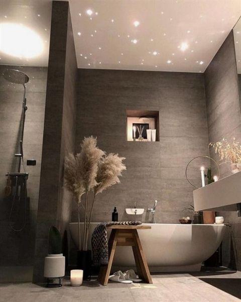 Interior Design Modern Claire Schwab Interior Design 22308