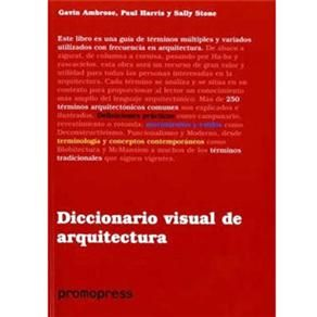 Diccionario Visual Arquitectura