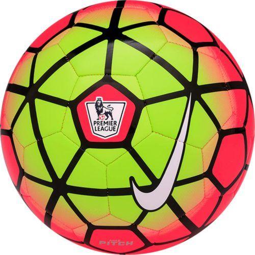 Nike Pitch Epl Soccer Ball Red Nike Soccer Balls Nike Soccer Ball Soccer Ball Soccer Balls