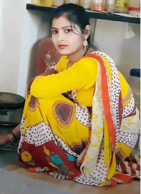 Pin By Private On Cute Sarees India Beauty Women Indian Girls