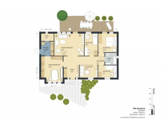 Nice House Plans Ryan Moe Home Design Globe Lifestyle This Is An Exclusive Plan  And Can Be