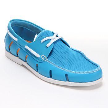 Five Flops Water Shoes - Men 19.99 | Mods para hombres | Pinterest ...