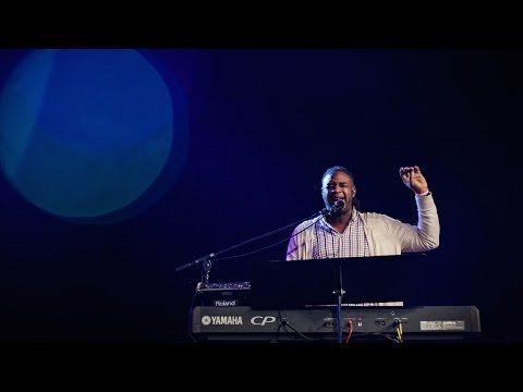 Hymn (John 1) - Jaye Thomas (Live) - YouTube Beautiful ❤️