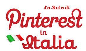 pinterest foto per red - Cerca con Google