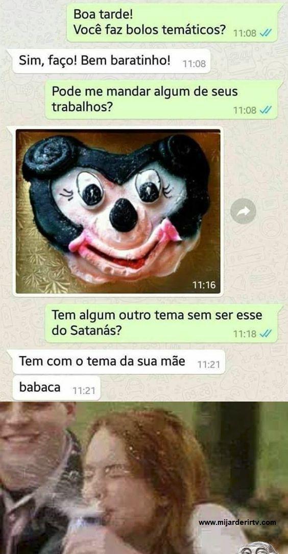 Coletanea De 60 Memes Brasileiros Engracados Whatsapp E Facebook Da Semana Mijarderirtv Funny Memes Memes Humor