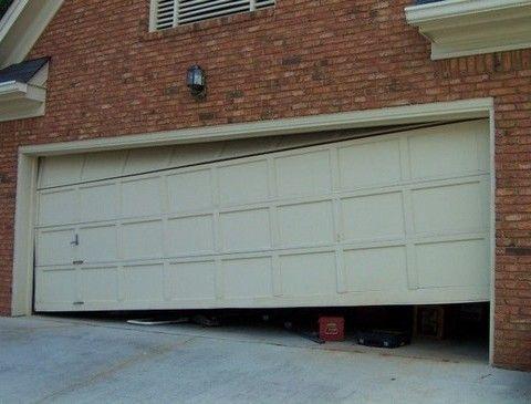 We Resolve The Issue Efficiently And Provide You Complete Satisfaction We Use Advanced Equipment An Garage Doors Garage Door Spring Repair Garage Door Springs