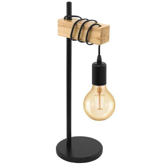 Tafellamp Townshend Tafellamp Hangende Lampen Lampen