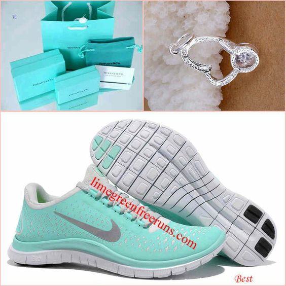 Cheap Nike Free 3.0 V4 Womens Tiffany Blue Great New Tiffany CO Bracelet(2013tiffany.com) under $ 70.00
