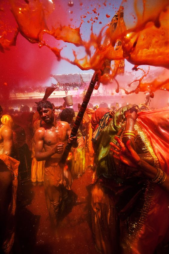 Holi Festival, India: Festivals Rituals, Colorful Festivals, Joyous Festival, Indian Color, Arts Festival, Holi Festival India, Colors India