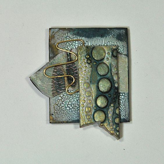 B14-30.1 | by JanGeisen