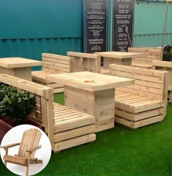 Engineered Wood Patio Furniture And Best Sealer For Wood Patio