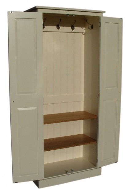 Hall Coat Shoe Storage Cupboard This Is What Will Be