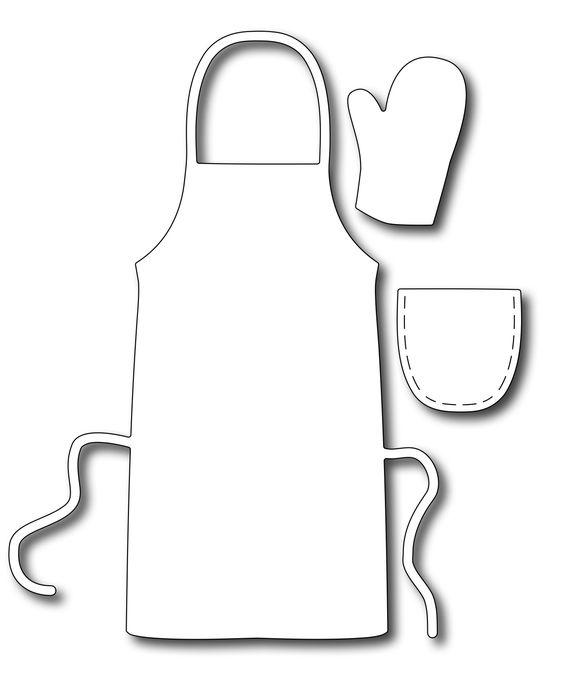 Image result for FRAntic  stamper BBQ tools