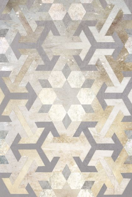 Moroccan Collection - Nancy Straughan flooring. http://decdesignecasa.blogspot.it/: