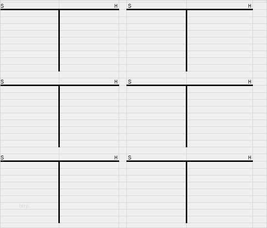 12 Genial Grundbuch Rechnungswesen Vorlage Bilder In 2020 Grundbuch Rechnungswesen Vorlagen