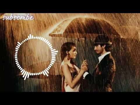 Chhodo Mujhe Jane Do More Sanwariya Muqabla 8d Audio Ph Youtube In 2020 Audio Jane Poster