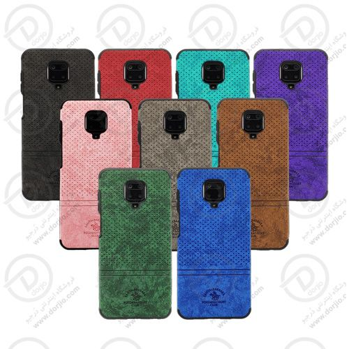 گوشی های ردمی نوت 9 پرو و پرو مکس رسما معرفی شدند دیجی کالا مگ