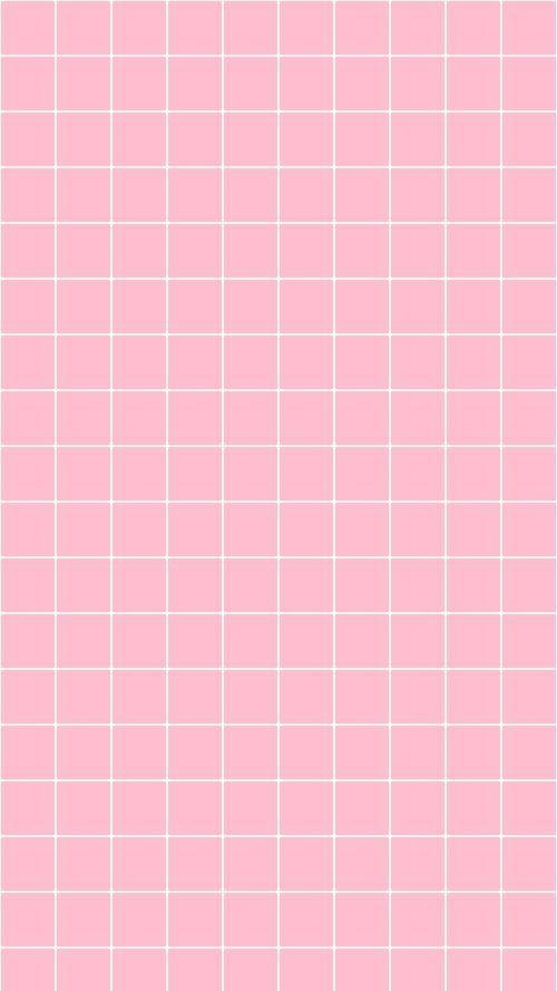 Image Result For Aesthetic Backgrounds Tumblr Iphonewallpaper Iphone Wallpaper Android Androidwallpaper Iphonebackgro Papan Warna Ruang Seni Poster Bunga
