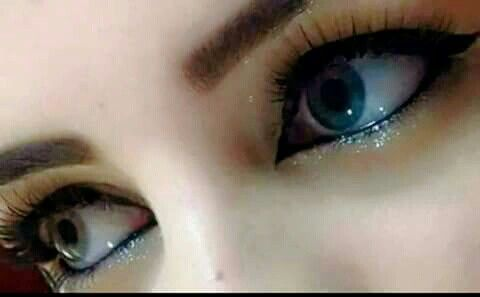 Pin By نمش أحمر On غنج Beautiful Eyes Pretty Eyes Gorgeous Eyes