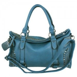 Where To Find Affordable Genuine Designer Handbags?