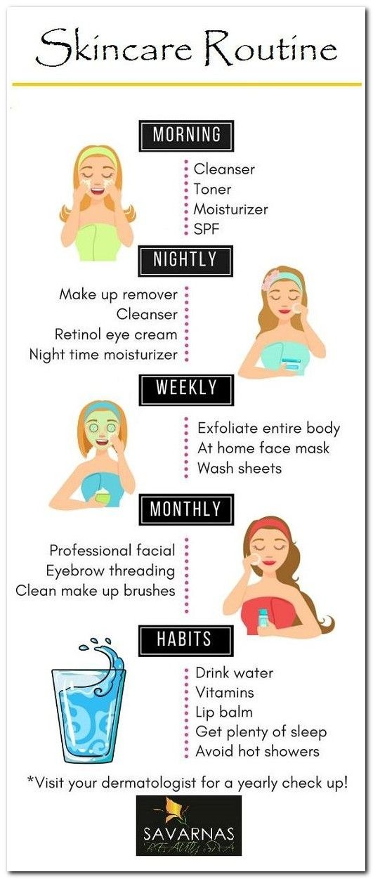 If You Do Not Exfoliate Your Skin Frequently In The Winter Your Skin Will Look Grey And Dead To View Beauty Skin Care Routine Skin Care Secrets Skin Routine