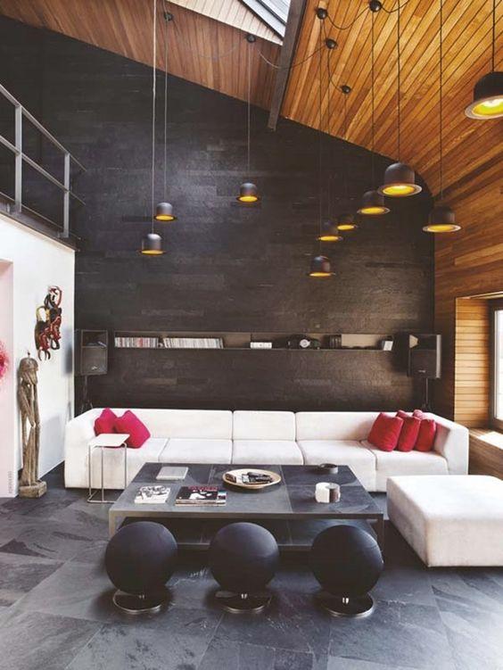 Pinterest u2022 The worldu0027s catalog of ideas - innenarchitektur industriellen stil karakoy loft