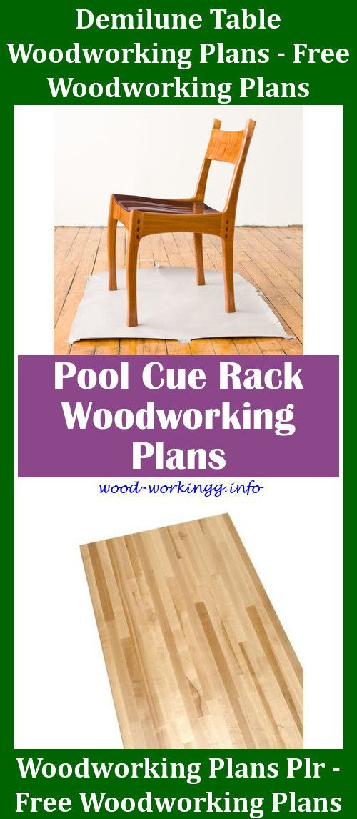 Sewing Toys Teds Woodworking Plans Free Download Pdf Woodworking Router Table Pla In 2020 Cupboard Woodworking Plans Woodworking Table Plans Bookcase Woodworking Plans