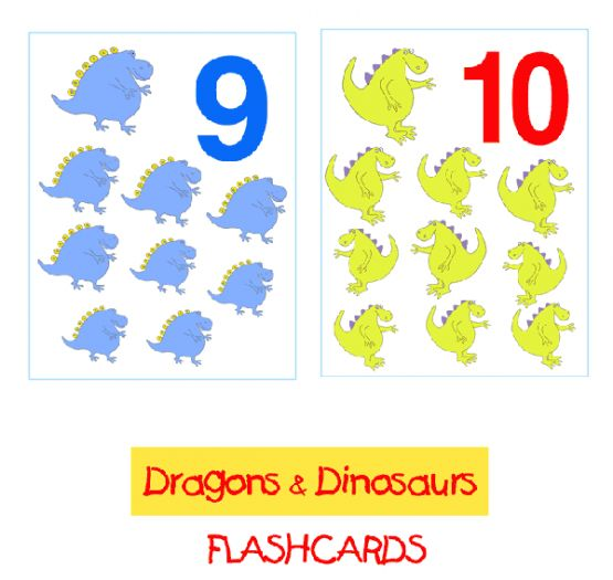 Number Names Worksheets printable numbers 1 to 10 : Pinterest • The world's catalog of ideas