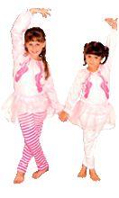 Pijamas con Disfraz para chicos
