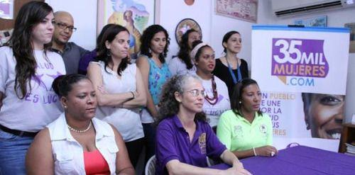 Recortes atentan contra organización que impacta a jóvenes en...