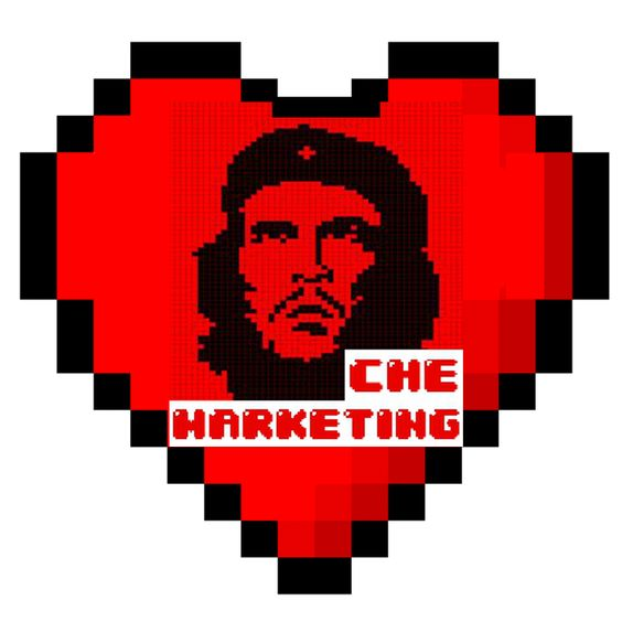 Guerilla Marketing Method