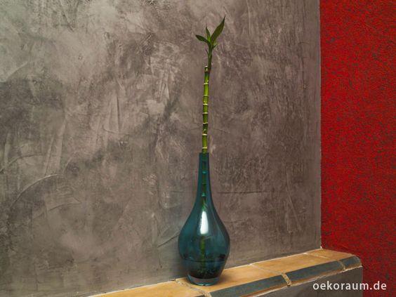 wandgestaltung lehmfarbe lehmputz biologische innenausstattung rottschy dachbodenausbau. Black Bedroom Furniture Sets. Home Design Ideas