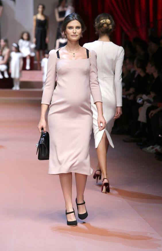 """Il mio reportage sul 5 giorno della #MFW by Silk Gift Milan per MilanoWeekend.it """"Milano Moda Donna, quinto giorno: la maternità futurista di Bianca Balti"""" #silkgiftmilan #fashioneditor #MilanFashionWeek http://www.milanoweekend.it/2015/03/02/milano-moda-donna-5/45597#.VPWGlfmG9HY"""