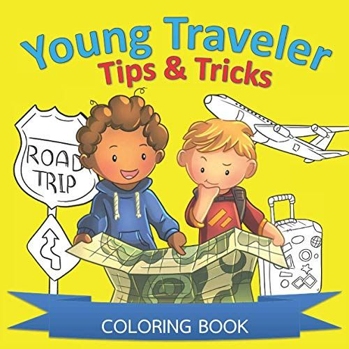Pin On Activity Books For Kids