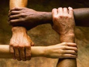 IGLESIA CRF YESHUA VIENE YA  : DIOS Y EL PACTO (acuerdo)