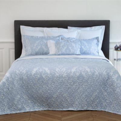 Yves Delorme Neptune Duvet Cover King Bed Linens Luxury Duvet Covers Yves Delorme