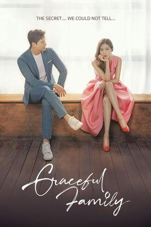 Nonton Drama Korea Memories Of The Alhambra Sub Indo : nonton, drama, korea, memories, alhambra, Streaming, Drama