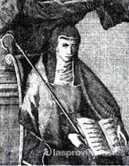ELIONOR MANUEL DE VILLENA (Valencia, 1430-1490), hija bastarda de Enrique de Villena, poeta y prosista la nobleza, perteneciente a la familia de los reyes de Aragón y de Castilla (casa Trastámara), fue una religiosa y escritora, la primera conocida en lengua valenciana, conocida especialmente por revelar la postura de una mujer religiosa a finales de la Edad Media.