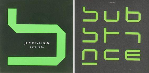Peter-saville-joy-division-substance-1988.jpg (696×344)