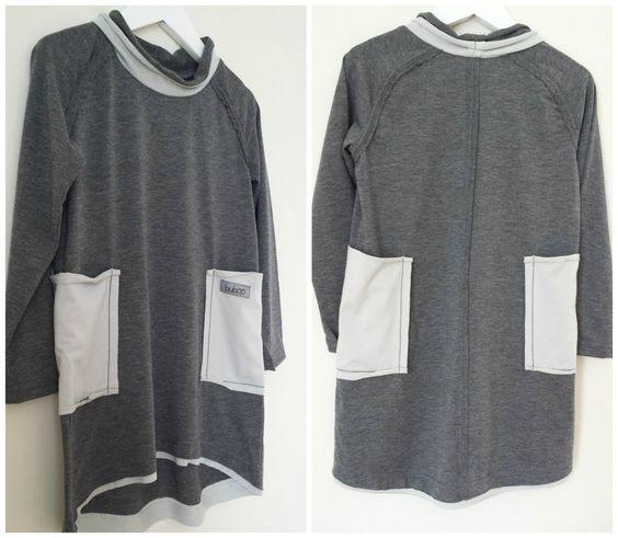 Buboo Stylish Dress POCKET SS15. Stylish Kids Clothes, Stylish Kids, Buboo style, Kids Fashion, Toddler Clothes.