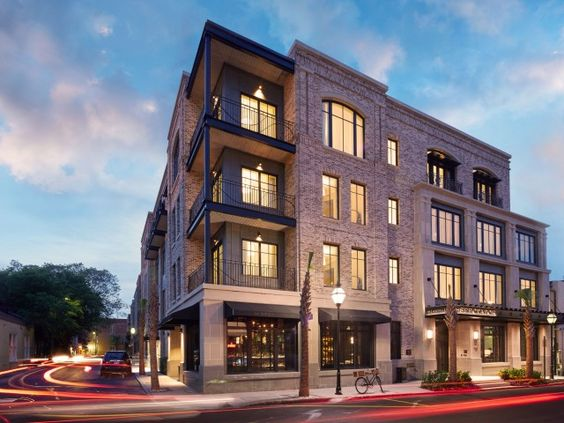 The Spectator Hotel offers a new level of luxury in downtown Charleston's historic district. Book today & save at our boutique hotel in downtown Charleston!