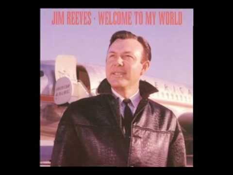 Jim Reeves Good Morning Self With Images Jim Reeves Songs
