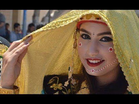 شيلات ام العريس 2020 شيلة باسم ام سلطان شيلات استقبال اهل العريس يامر Youtube Hats Fashion