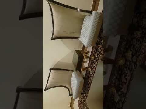 Sofa Set Bedroom Chair And Led Unit Finish Work In Karachi Pakistan Bedroom Sets Sofa Set Bedroom Chair